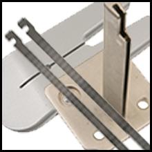 hercules cutters foam rubber cutting tool electric reciprocating saw bosch 1575a soft plastic