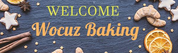 wocuz baking