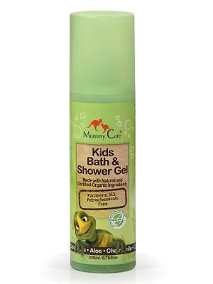 kids soap