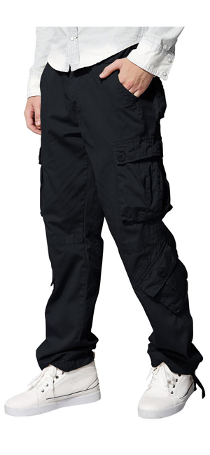 durable,breathable,versatile,quick dry active sports wear work wear 8 pockets holiday promotion