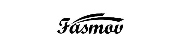 fasmov