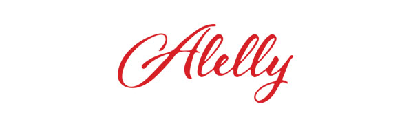 The Alelly Boutique is proud to offer high quality, sustainably-made products