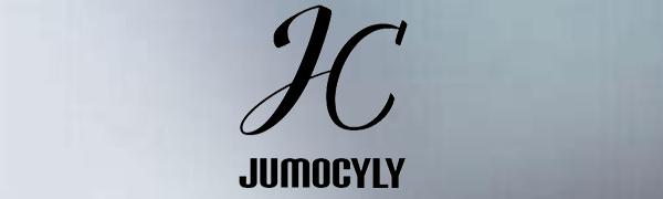 JUMOCYLY