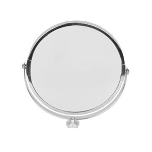 7.9'' Makeup Mirror