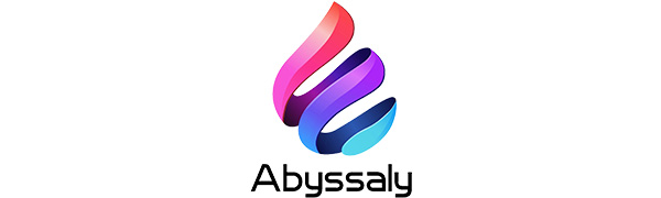 Abyssaly