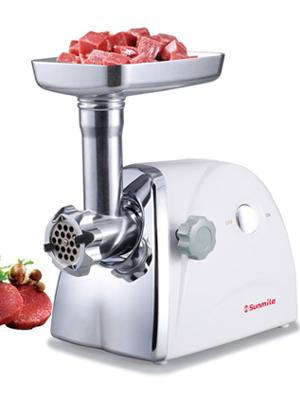sunmile electric meat grinder G31