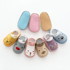 toddler prewalker shoes