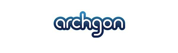 archgon