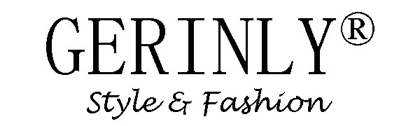 GERINLY Brand Scarves