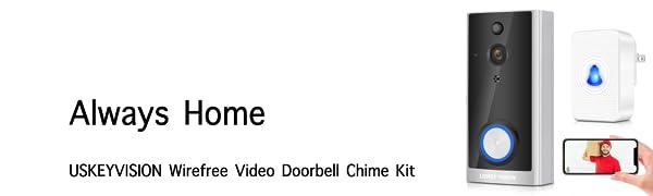 doorbell1