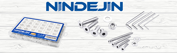 M4 M5 Stainless Steel Precise Metric Head Cap Self Tapping Screws,Round Flat Socket Bolts and Nuts