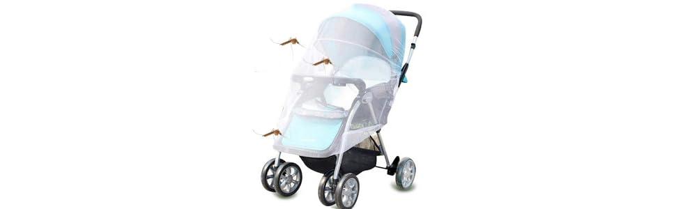 stroller bugs net