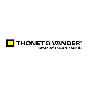 Thonet y Vander