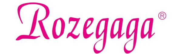 Rozegaga Logo