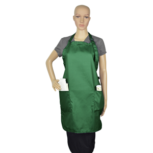 multi purpose apron