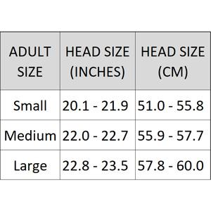 H-005-Mama-Bear Sizing Chart