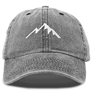 H-005-Outdoor-Mtn-1 Color Selection