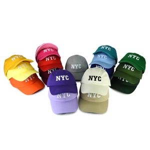 338338d1516 DALIX NY Baseball Cap NY Hat New York City Cotton Twill Dad Hat in ...