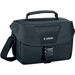 canon 100 es camera bag