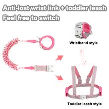 Wristband Style