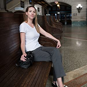 46b70ebee0 Leveret Women's Pants Stretchable Slight Boot Cut Comfort Pants Pull ...