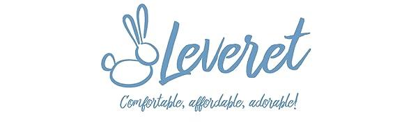 Leveret, Christmas Pajamas, Fleece Pajamas, Fleece footed pajamas, Baby Pajamas, Holiday
