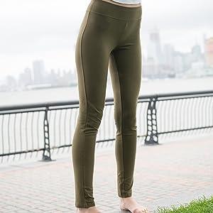 7008366408 Leveret, leggings, women's leggings, yoga pants, yoga leggings, workout  pants