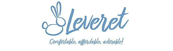 Leveret, kids Basics, Long Sleeve Shirts, Long sleeve Boys, Long sleeve Girls, Toddler T-Shirt,