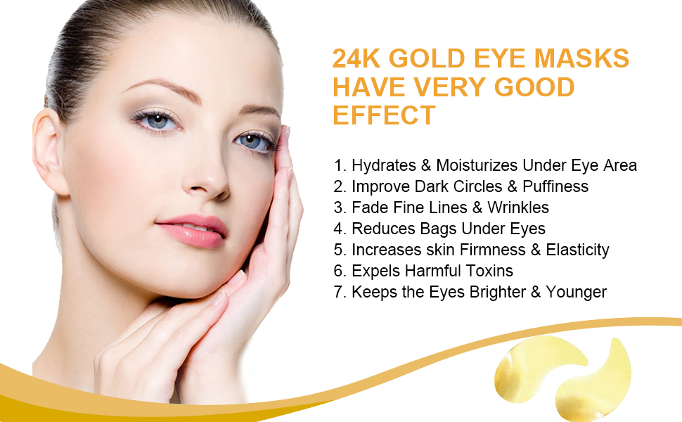 under eye patches eye mask for puffy eyes sio beauty wrinkle pads under eye mask  for dark circles