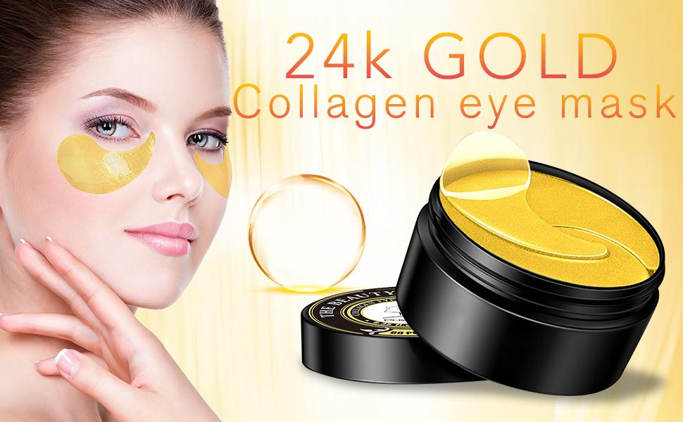 sio beauty wrinkle pads eye mask for dark circles dark circles under eye treatment under eye patches