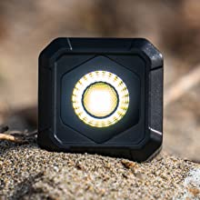 Custom Lens