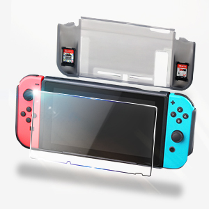 switch protective case
