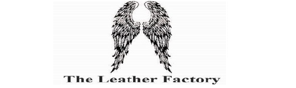 The Leather Factory