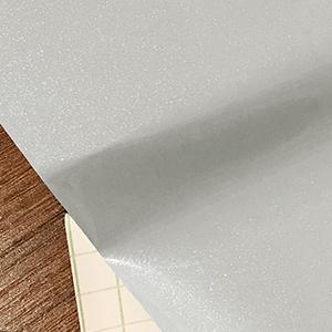 Amazon.com: Glossry con perlas, impermeable, cocina ...