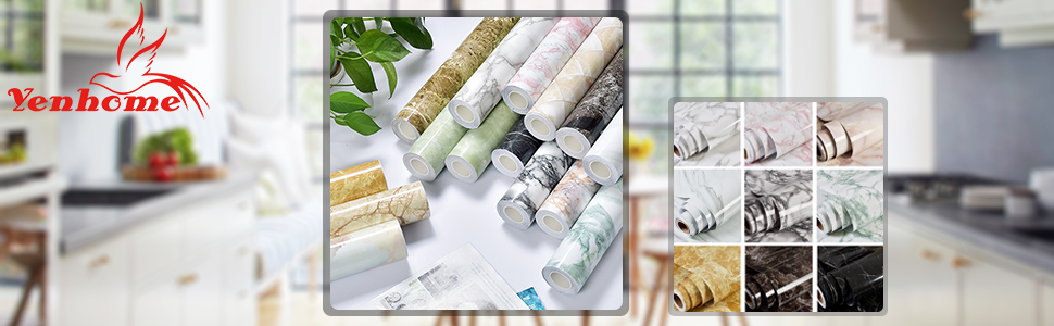 peel and stick wallpaper waterproof contact paper wall stickers decorative self adhesive wall decals
