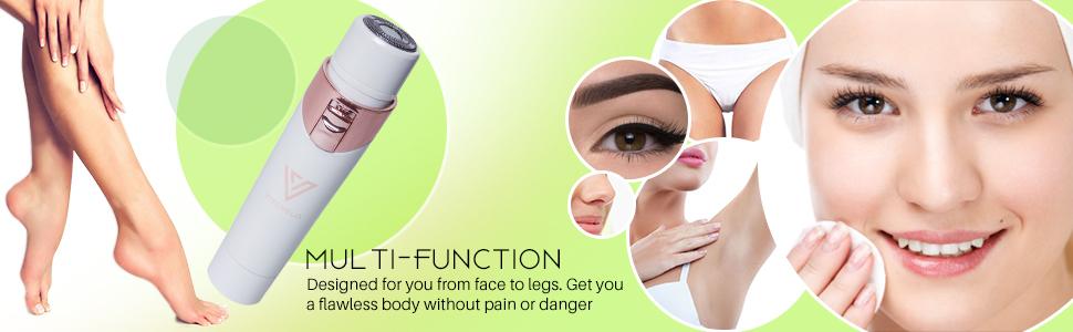 bikini trimmer for women hair trimmer epilator for women hair trimmer for men