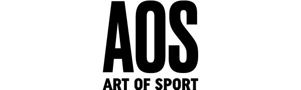 art of sport aos