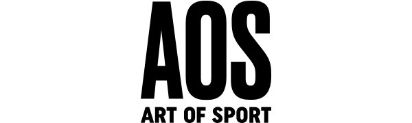 art of sport aos