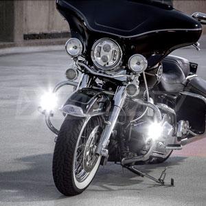 motorcycle,highway,bar,led,light,harley,victory,bike,chrome,part