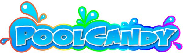 PoolCandy