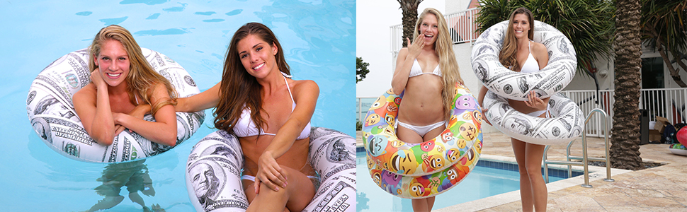 Pool Float, Pool Party, Memorial Day, Water, Cool Pool Tube, Water Tube, Tube, Cool Floats, Fun toys