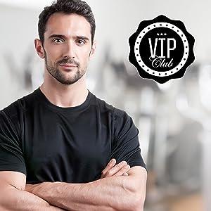 dynapro VIP