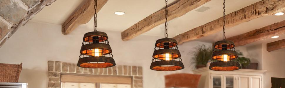 Lights & Lighting Charitable Nordic Lighting Bedroom Bedside Pendant Lights Modern Dining Room Bar Table Luster Glass Ball Ring Lamps Hanging Fixtures Durable Service Ceiling Lights & Fans