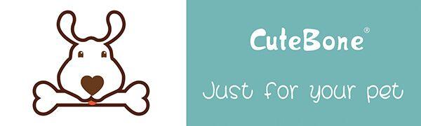 cutebone logo