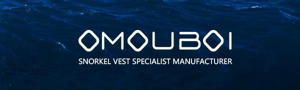xl snorkel vest adult xl snorkeling vest best snorkeling vest