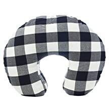 nursing pillow slipcover
