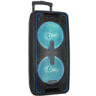 Digital Sound box