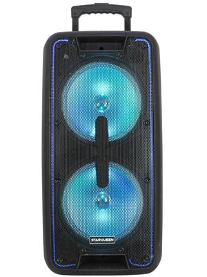 Active Speaker Digital Sound System