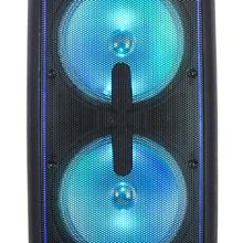 Digital Sound box pa system
