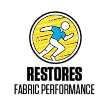 fabric performance